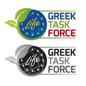 Greek-Life-Task-Force_logotype