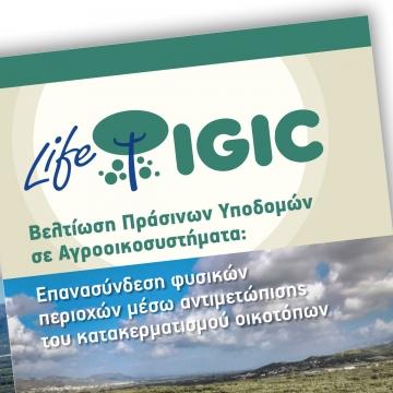 LIFE-IGIC-logotype