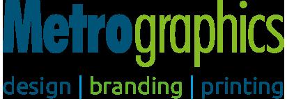 metrographis, design branding, printing