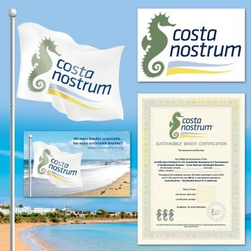 Costa-Nostrum
