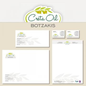 creta-oil