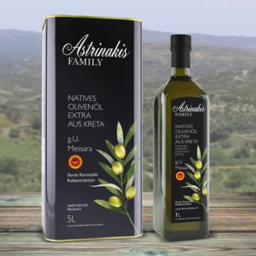 Astrinakis_NOE_gU-Messara