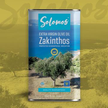 ZAKINTHOS-PGI-3LT